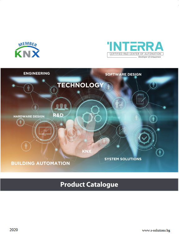 thumb-catalog-interra-knx.png