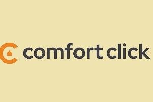 ComfortClick