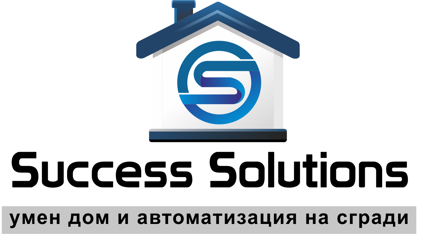 Success Solutions